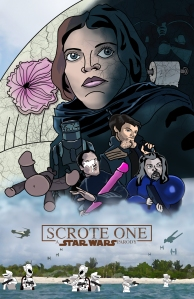 scroteonerevised-1