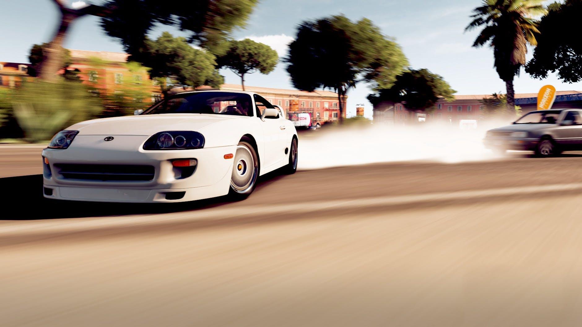 action asphalt auto racing automobile