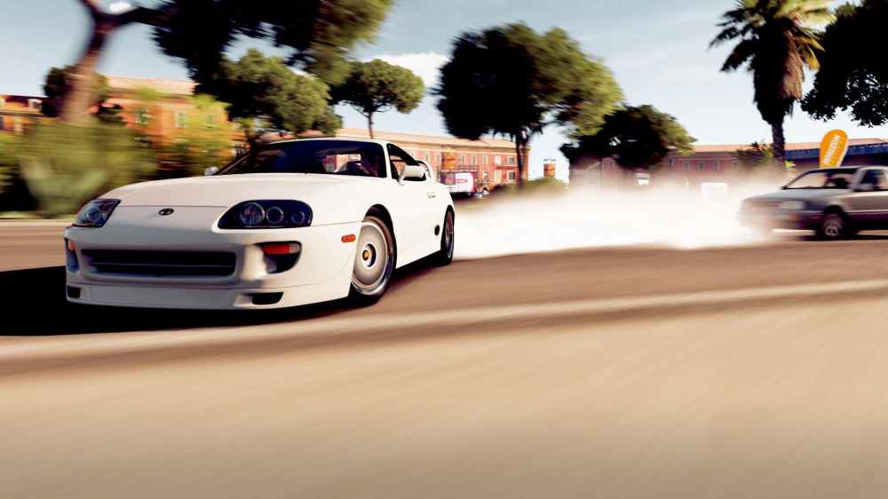 action asphalt auto racing automobile